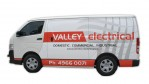 Valley-Electrical-van-web